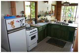 Photo 35: Lot 9 Kali Bay in Eagle Bay: Kali Bay House for sale (Shuswap Lake)  : MLS®# 10125666