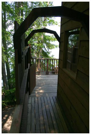 Photo 19: Lot 9 Kali Bay in Eagle Bay: Kali Bay House for sale (Shuswap Lake)  : MLS®# 10125666