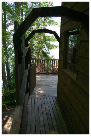 Photo 19: Lot 9 Kali Bay in Eagle Bay: Kali Bay House for sale (Shuswap Lake)  : MLS®# 10125666