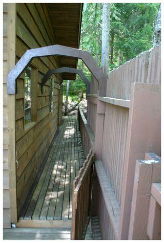 Photo 27: Lot 9 Kali Bay in Eagle Bay: Kali Bay House for sale (Shuswap Lake)  : MLS®# 10125666