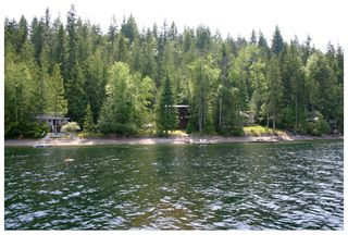 Photo 65: Lot 9 Kali Bay in Eagle Bay: Kali Bay House for sale (Shuswap Lake)  : MLS®# 10125666