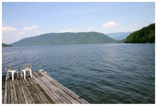 Photo 7: Lot 9 Kali Bay in Eagle Bay: Kali Bay House for sale (Shuswap Lake)  : MLS®# 10125666