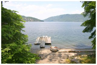 Photo 59: Lot 9 Kali Bay in Eagle Bay: Kali Bay House for sale (Shuswap Lake)  : MLS®# 10125666