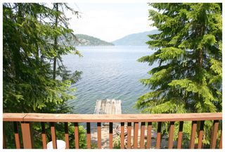 Photo 20: Lot 9 Kali Bay in Eagle Bay: Kali Bay House for sale (Shuswap Lake)  : MLS®# 10125666