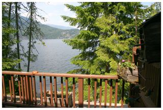 Photo 32: Lot 9 Kali Bay in Eagle Bay: Kali Bay House for sale (Shuswap Lake)  : MLS®# 10125666