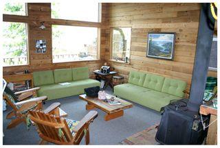 Photo 34: Lot 9 Kali Bay in Eagle Bay: Kali Bay House for sale (Shuswap Lake)  : MLS®# 10125666