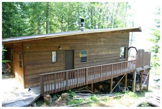 Photo 13: Lot 9 Kali Bay in Eagle Bay: Kali Bay House for sale (Shuswap Lake)  : MLS®# 10125666
