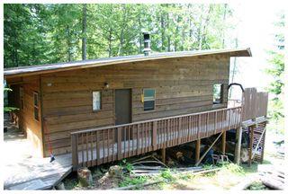 Photo 13: Lot 9 Kali Bay in Eagle Bay: Kali Bay House for sale (Shuswap Lake)  : MLS®# 10125666