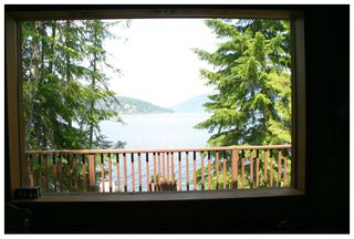 Photo 41: Lot 9 Kali Bay in Eagle Bay: Kali Bay House for sale (Shuswap Lake)  : MLS®# 10125666