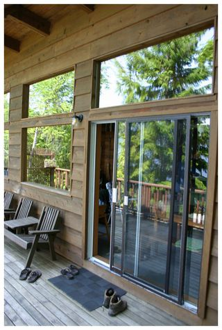 Photo 26: Lot 9 Kali Bay in Eagle Bay: Kali Bay House for sale (Shuswap Lake)  : MLS®# 10125666