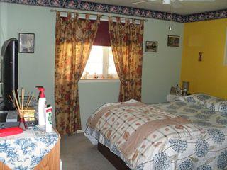 Photo 8: 355 POPLAR DRIVE: LOGAN LAKE House for sale (KAMLOOPS)  : MLS®# 138508