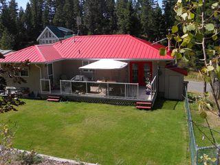 Photo 17: 355 POPLAR DRIVE: LOGAN LAKE House for sale (KAMLOOPS)  : MLS®# 138508