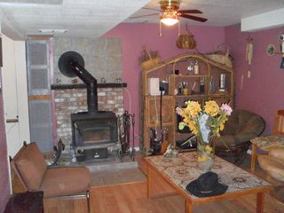 Photo 12: 355 POPLAR DRIVE: LOGAN LAKE House for sale (KAMLOOPS)  : MLS®# 138508