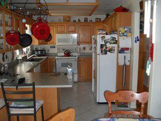 Photo 5: 355 POPLAR DRIVE: LOGAN LAKE House for sale (KAMLOOPS)  : MLS®# 138508