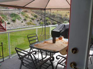 Photo 7: 355 POPLAR DRIVE: LOGAN LAKE House for sale (KAMLOOPS)  : MLS®# 138508