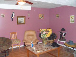 Photo 13: 355 POPLAR DRIVE: LOGAN LAKE House for sale (KAMLOOPS)  : MLS®# 138508