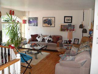 Photo 3: 355 POPLAR DRIVE: LOGAN LAKE House for sale (KAMLOOPS)  : MLS®# 138508