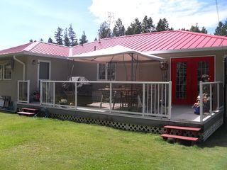 Photo 16: 355 POPLAR DRIVE: LOGAN LAKE House for sale (KAMLOOPS)  : MLS®# 138508