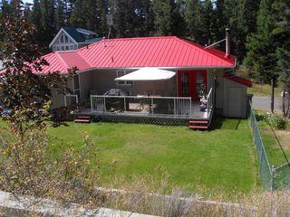 Photo 18: 355 POPLAR DRIVE: LOGAN LAKE House for sale (KAMLOOPS)  : MLS®# 138508