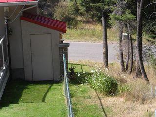 Photo 19: 355 POPLAR DRIVE: LOGAN LAKE House for sale (KAMLOOPS)  : MLS®# 138508