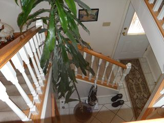 Photo 2: 355 POPLAR DRIVE: LOGAN LAKE House for sale (KAMLOOPS)  : MLS®# 138508