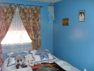 Photo 9: 355 POPLAR DRIVE: LOGAN LAKE House for sale (KAMLOOPS)  : MLS®# 138508