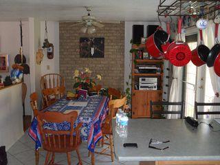 Photo 4: 355 POPLAR DRIVE: LOGAN LAKE House for sale (KAMLOOPS)  : MLS®# 138508
