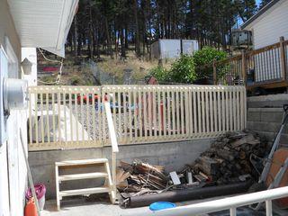 Photo 25: 355 POPLAR DRIVE: LOGAN LAKE House for sale (KAMLOOPS)  : MLS®# 138508