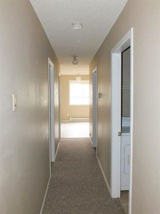 Photo 5: 16 46160 PRINCESS AVENUE in Chilliwack: Chilliwack E Young-Yale Condo for sale : MLS®# R2132983