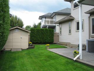 Photo 18: 21559 86 court in Langley: Walnut Grove House for sale : MLS®# R2137597