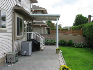 Photo 19: 21559 86 court in Langley: Walnut Grove House for sale : MLS®# R2137597