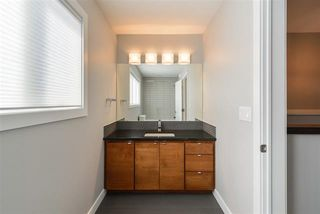 Photo 20: 14504 104 AV NW in Edmonton: Zone 21 Townhouse for sale : MLS®# E4054232