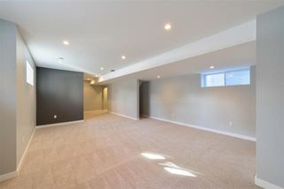 Photo 29: 14504 104 AV NW in Edmonton: Zone 21 Townhouse for sale : MLS®# E4054232