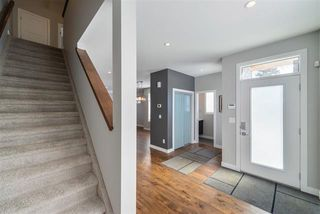 Photo 5: 14504 104 AV NW in Edmonton: Zone 21 Townhouse for sale : MLS®# E4054232