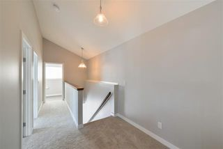 Photo 17: 14504 104 AV NW in Edmonton: Zone 21 Townhouse for sale : MLS®# E4054232