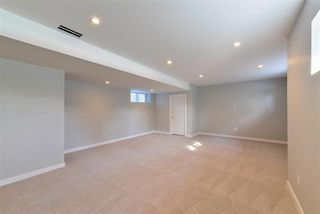Photo 28: 14504 104 AV NW in Edmonton: Zone 21 Townhouse for sale : MLS®# E4054232
