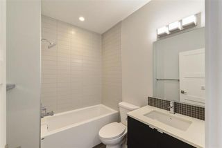 Photo 27: 14504 104 AV NW in Edmonton: Zone 21 Townhouse for sale : MLS®# E4054232