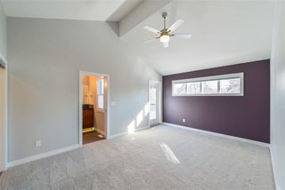 Photo 22: 14504 104 AV NW in Edmonton: Zone 21 Townhouse for sale : MLS®# E4054232
