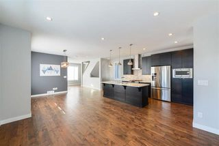 Photo 15: 14504 104 AV NW in Edmonton: Zone 21 Townhouse for sale : MLS®# E4054232