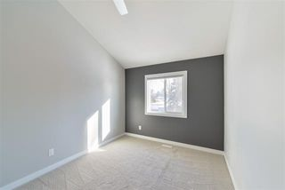 Photo 18: 14504 104 AV NW in Edmonton: Zone 21 Townhouse for sale : MLS®# E4054232
