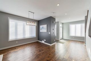 Photo 13: 14504 104 AV NW in Edmonton: Zone 21 Townhouse for sale : MLS®# E4054232