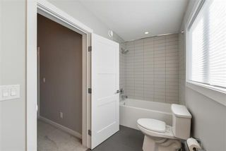 Photo 21: 14504 104 AV NW in Edmonton: Zone 21 Townhouse for sale : MLS®# E4054232