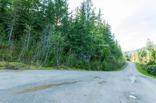 Photo 68: 3,4,6 Armstrong Road in Eagle Bay: Vacant Land for sale : MLS®# 10133907