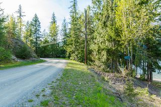 Photo 59: 3,4,6 Armstrong Road in Eagle Bay: Vacant Land for sale : MLS®# 10133907