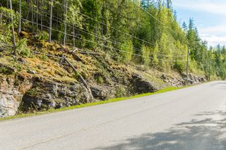Photo 47: 3,4,6 Armstrong Road in Eagle Bay: Vacant Land for sale : MLS®# 10133907