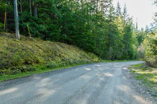 Photo 78: 3,4,6 Armstrong Road in Eagle Bay: Vacant Land for sale : MLS®# 10133907