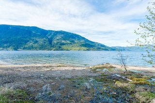 Photo 52: 3,4,6 Armstrong Road in Eagle Bay: Vacant Land for sale : MLS®# 10133907