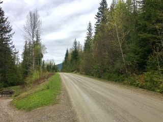 Photo 37: 3,4,6 Armstrong Road in Eagle Bay: Vacant Land for sale : MLS®# 10133907