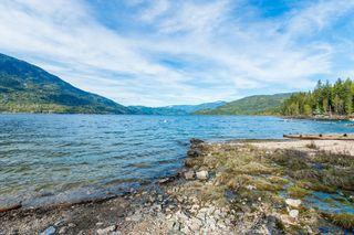 Photo 55: 3,4,6 Armstrong Road in Eagle Bay: Vacant Land for sale : MLS®# 10133907