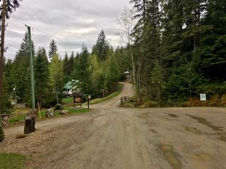 Photo 29: 3,4,6 Armstrong Road in Eagle Bay: Vacant Land for sale : MLS®# 10133907